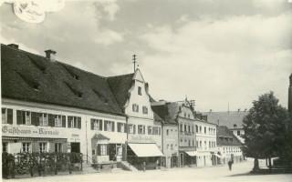 Marktplatz_Ebersberg_1920