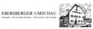 Logo 1. OV-Zeitung