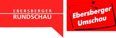 Logo Zeitungen