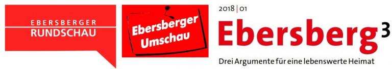 SPD-Magazin_für_die_Stadt_Ebersberg